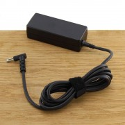 HP Laptop AC Power Adapter 45W