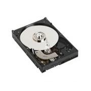 DISCO DURO DELL 2 TB 7.2K RPM SATA 6GBPS 3.5 PULGADAS HOT-PLUG MOD. 400-AEGG PARA R330 T330 R430 R530 T330 T430 R730 R730XD