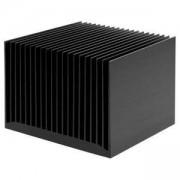 Охладител за процесор Arctic Alpine 12 Passive 1156/1155/1150/1151 (ACALP00024A), ARCTIC-FAN-ACALP00024A