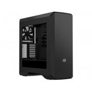 COOLER MASTER MasterCase Pro 6 modularno kućište (MCY-C6P2-KW5N-01)
