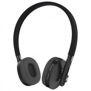 Motorola Auricolare Originale Bluetooth Cuffie On-Ear Moto Pulse 89820n Black Per Modelli A Marchio Philips