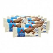 Atkins, Advantage barre chocolatée low-carb