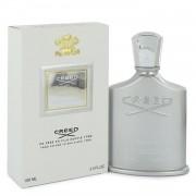 Himalaya by Creed Eau De Parfum Spray (Unisex) 3.3 oz
