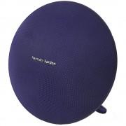 Boxa Portabila Bluetooth Onyx Studio 3 Albastru HARMAN KARDON
