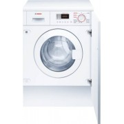 Bosch WKD28351GB 7Kg/4Kg Washer Dryer