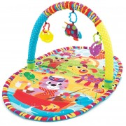 PlayGro Babygym, Play In The Park