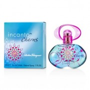 Incanto Charms Eau De Toilette Spray 30ml/1oz Incanto Charms Тоалетна Вода Спрей
