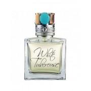 Reminiscence White Tubereuse Eau De Parfum 100 Ml Spray - Tester