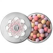 Guerlain Perle iluminatoare (Météorites Light Revealing Pearls Of Powder) 25 g 2 Clair