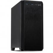 Carcasa Inter-Tech H606 Black