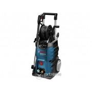 Aparat profesional de spalat cu presiune Bosch Professional GHP 5-75X