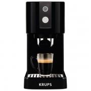 Espressor cafea Krups XP341010 1460W 15 bari negru