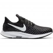 Tenis Running Hombre Nike Air Zoom Pegasus 35- Gris