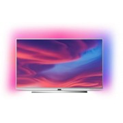 Philips The One 55PUS7394/12 - Ambilight
