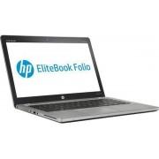 HP EliteBook 9470m Folio Intel Core i5-3427U 8GB 180GB SSD Windows 10 Ultrabook Green Choice Refurbished