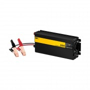 Inverter per auto - 800 W