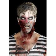 Sange fals de vampir spray