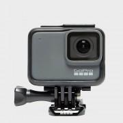 GoPro Hero7 argento Grigio One Size