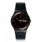 Swatch SUOB714 мъжки часовник