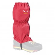 Salewa Hiking Gaiter L - ghette alpinismo - Red