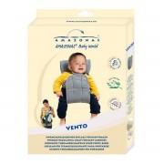 Amazonas Vento - Termo-regulacijski umetak za bebe u nosiljci.