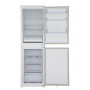 Hisense RIB291F4AW1 Frost Free Integrated Fridge Freezer - White