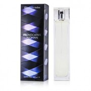 Provocative Woman Eau de Parfum Spray 100ml/3.3oz Provocative Woman Парфțм Спрей