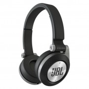 Casti Wireless JBL Synchros E40 BT Negru