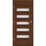 ERKADO Interiérové dveře MAGNÓLIE 1 80/197 . bílý 3D GREKO