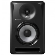 Pioneer Kolumna PIONEER S-DJ50X Czarny