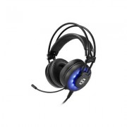 Sharkoon Skiller SGH2 Black Gaming Headset