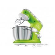 Sencor STM 3621GR multipraktik, lime