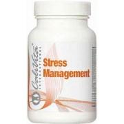 CaliVita Stress Management tabletta 100db