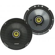 Kicker CS674 2 16cm hangszóró szett