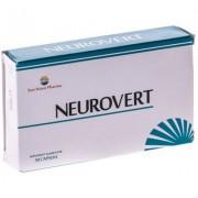SUNWAVE NEUROVERT * 30CPS