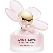 Marc Jacobs Daisy Love Eau So Sweet - Eau de toilette 100 ml