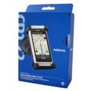 Стойка за автомобил Nokia CR-122 + HH-20