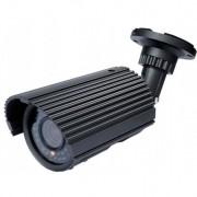 AIPHONE Caméra tube IP NTSC à LED HQW137SNHN- Aiphone 110807