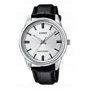 Ceas barbatesc Casio Standard MTP-V005L-7AUDF Analog