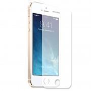 Protector de Ecrã de Vidro Temperado para iPhone 5 / 5S / SE / 5C