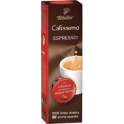 Capsule de cafea Tchibo Cafissimo Espresso Elegant Aroma 100 Arabica