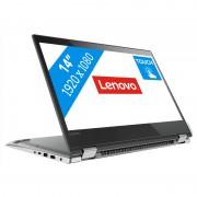Lenovo Yoga 520-14IKB 81C800G5MB Azerty