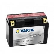 Varta Powersports AGM YT9B-4 / YT9B-BS 12V akkumulátor - 509902