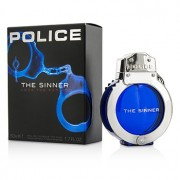 Police The Sinner Eau De Toilette Spray 50ml/1.7oz