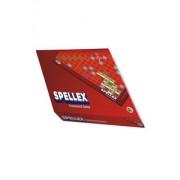Ekta Spellex Board Game Family Game