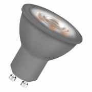 OSRAM Value LED PAR1650 4,7W/827 50W GU10 350lm A+ izzó
