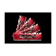 G.SKILL Flare X RAM Module - 32 GB (4 x 8 GB) - DDR4-2133/PC4-17000 DDR4 SDRAM - CL15 - 1.20 V