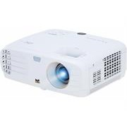 "Viewsonic PX747-4K UHD Projector Projection system 0.47"" 4K Ultra HD Native Resolution 384"