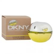 DKNY - Be Delicious For Woman Eau de Parfum pentru femei