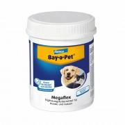 Elanco Deutschland GmbH Bay-o-Pet® Megaflex